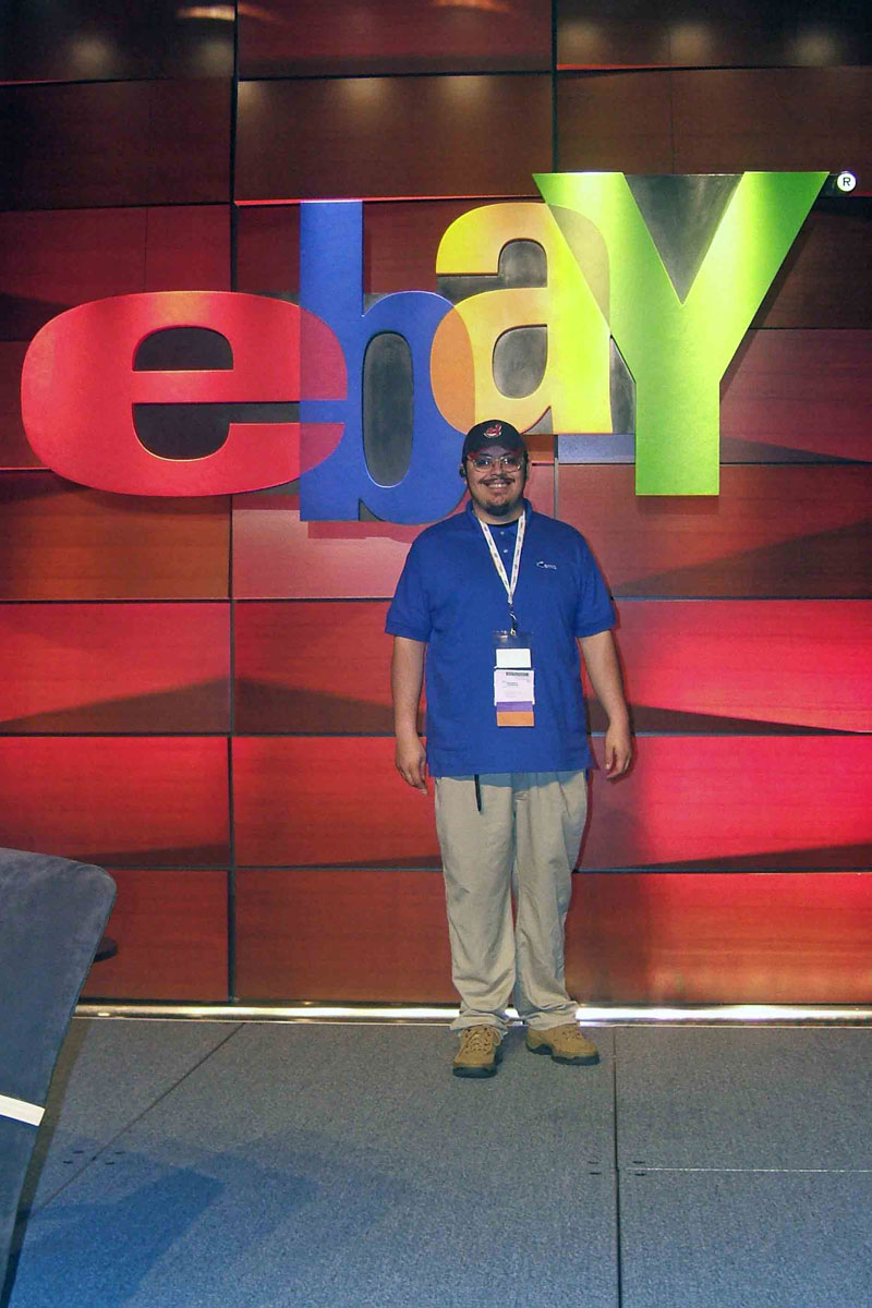 How to scam eBay sellers and get all your items for free!